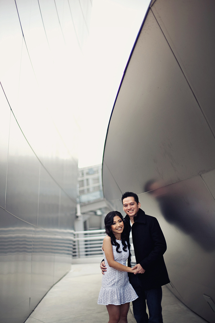 ness_tommy_engagement_017.jpg