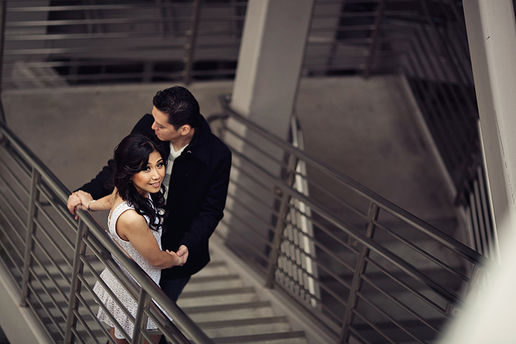ness_tommy_engagement_018.jpg