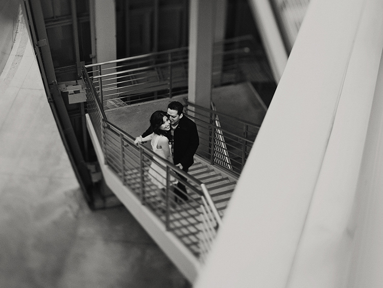 ness_tommy_engagement_019.jpg