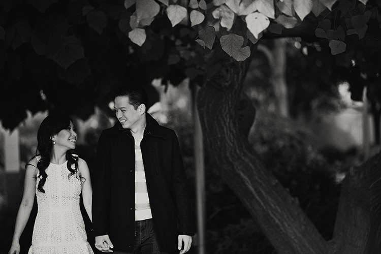 ness_tommy_engagement_025.jpg