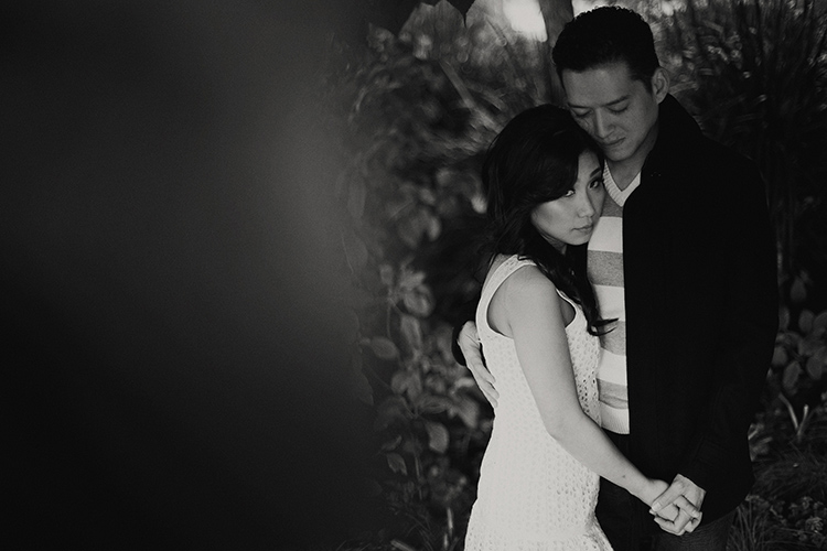 ness_tommy_engagement_026.jpg
