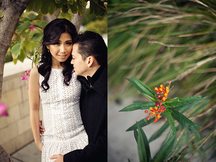 ness_tommy_engagement_031.jpg