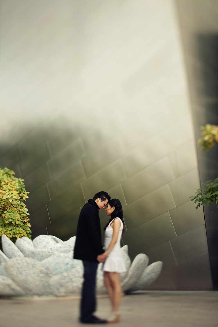 ness_tommy_engagement_033.jpg