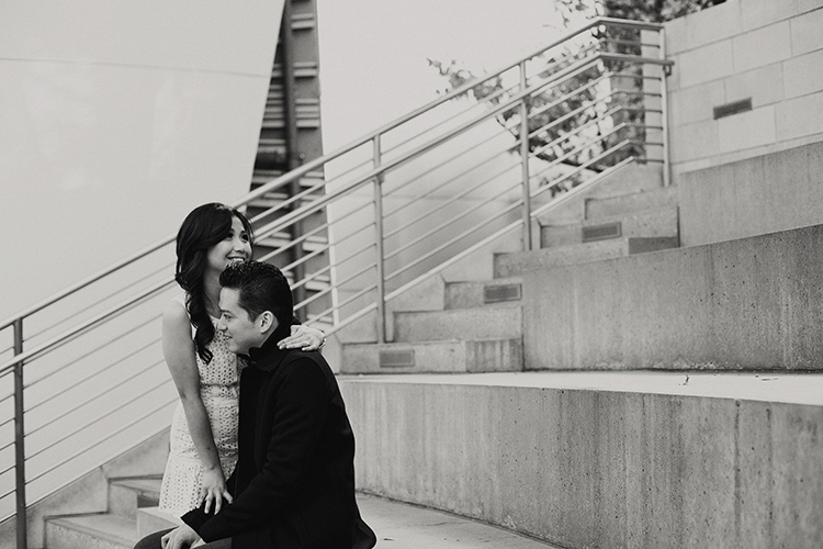 ness_tommy_engagement_036.jpg
