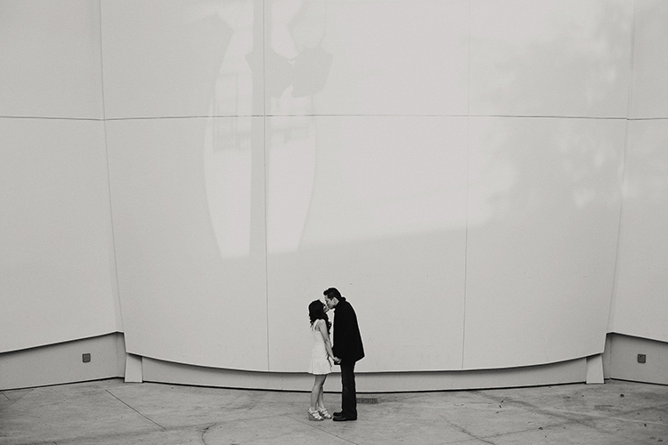 ness_tommy_engagement_037.jpg