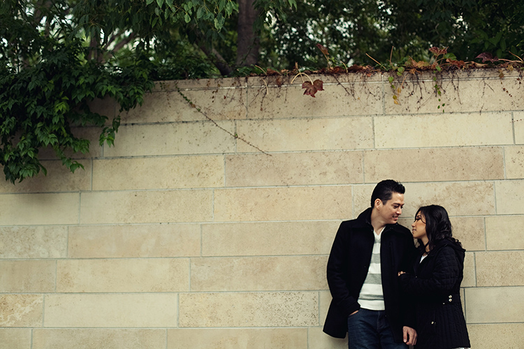 ness_tommy_engagement_041.jpg