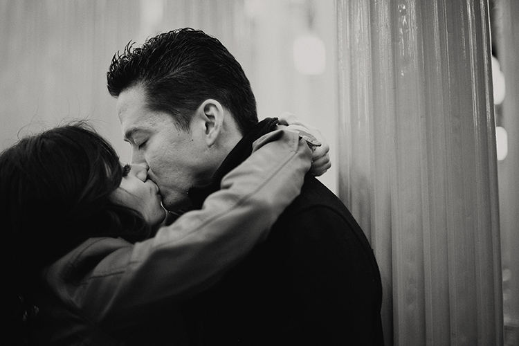 ness_tommy_engagement_044.jpg