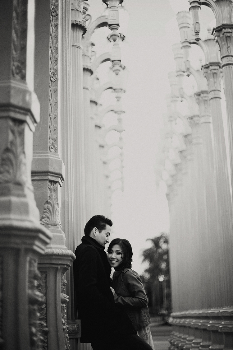 ness_tommy_engagement_045.jpg