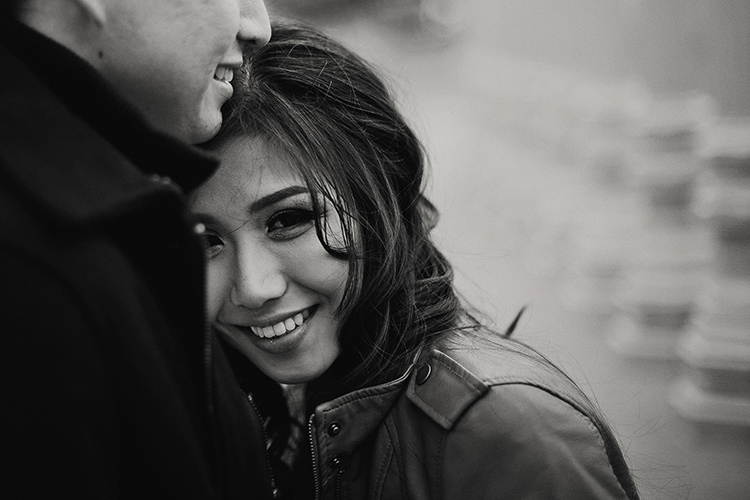 ness_tommy_engagement_049.jpg