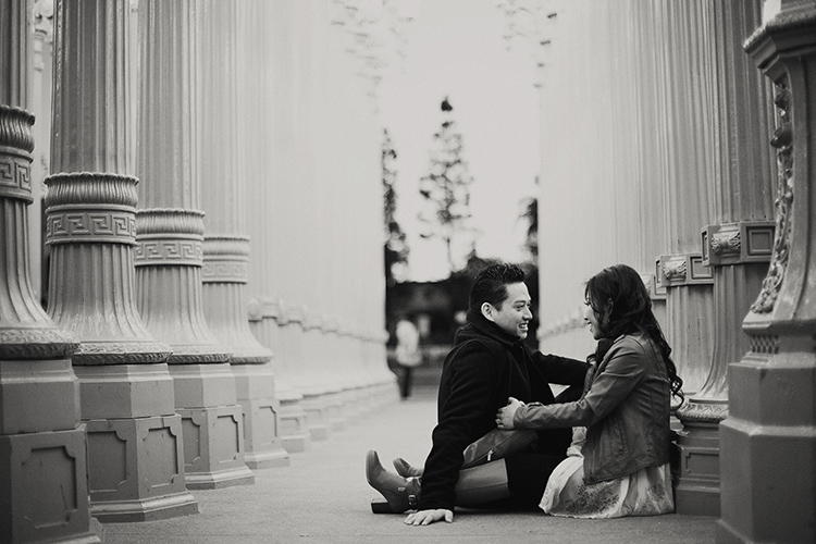ness_tommy_engagement_055.jpg