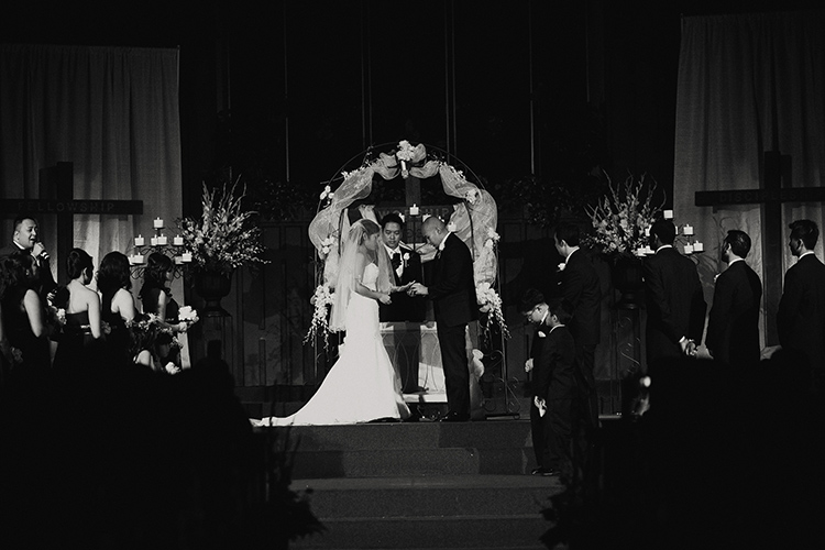 megan_henry_wedding_061.jpg