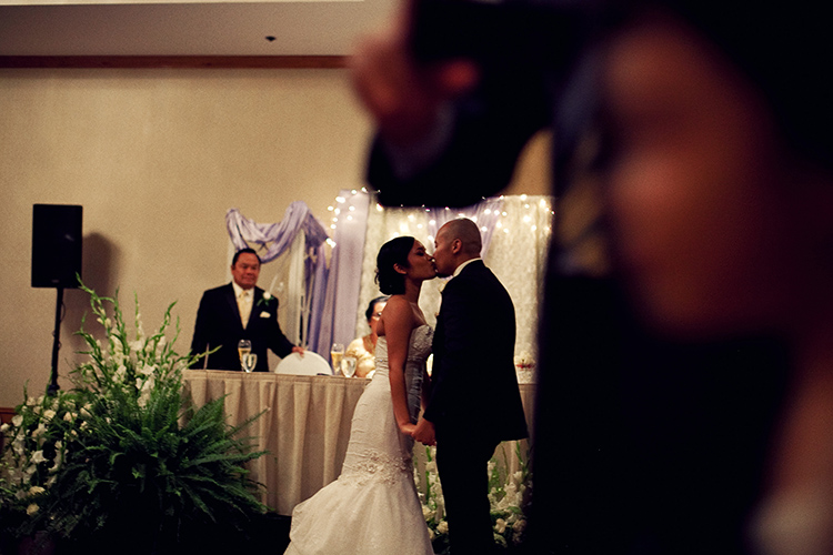 megan_henry_wedding_069.jpg