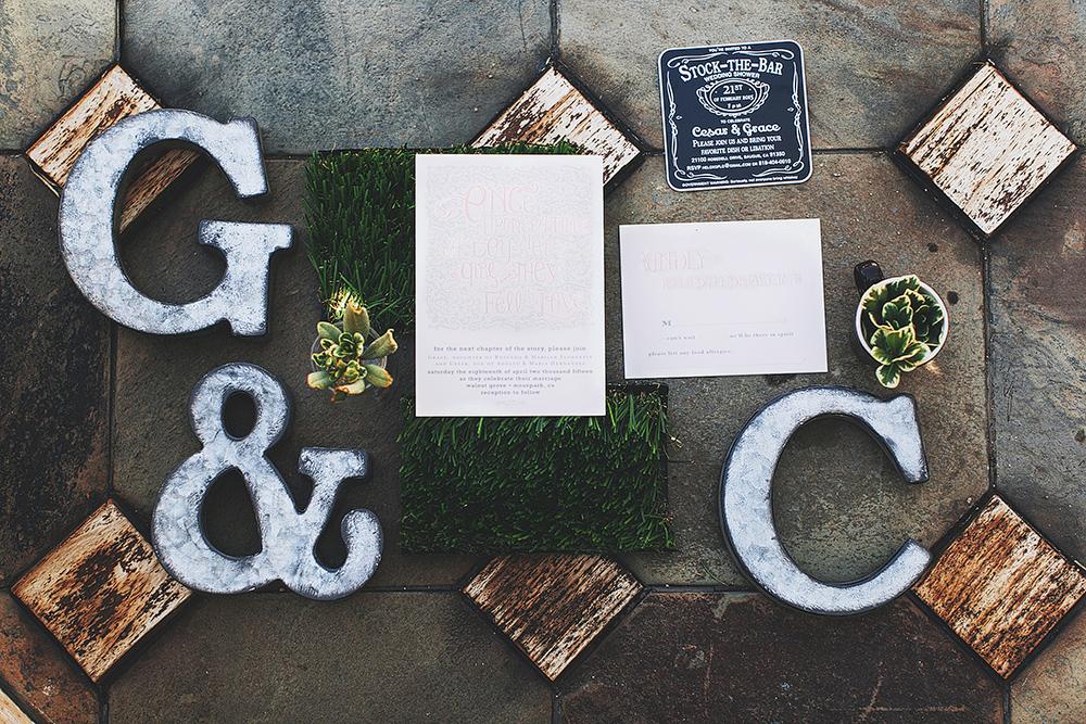 gracie_cesar_wedding_-2.jpg