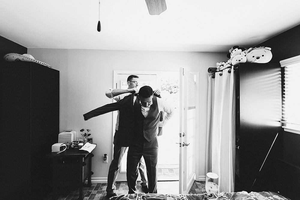 gracie_cesar_wedding_-8.jpg