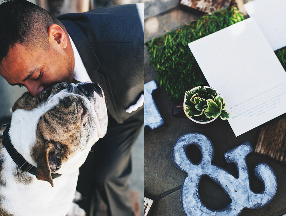 gracie_cesar_wedding_-10.jpg