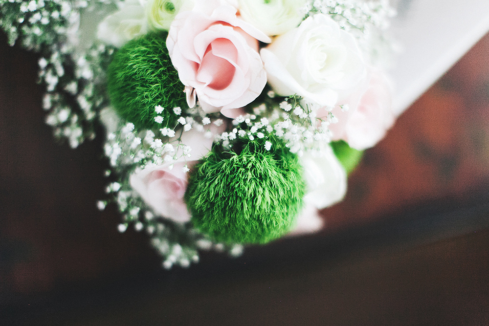 gracie_cesar_wedding_-11.jpg