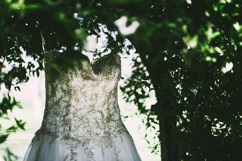 gracie_cesar_wedding_-22.jpg