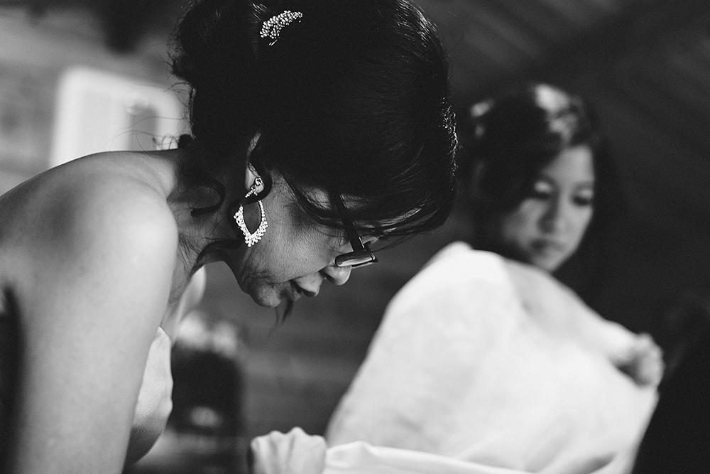 gracie_cesar_wedding_-25.jpg