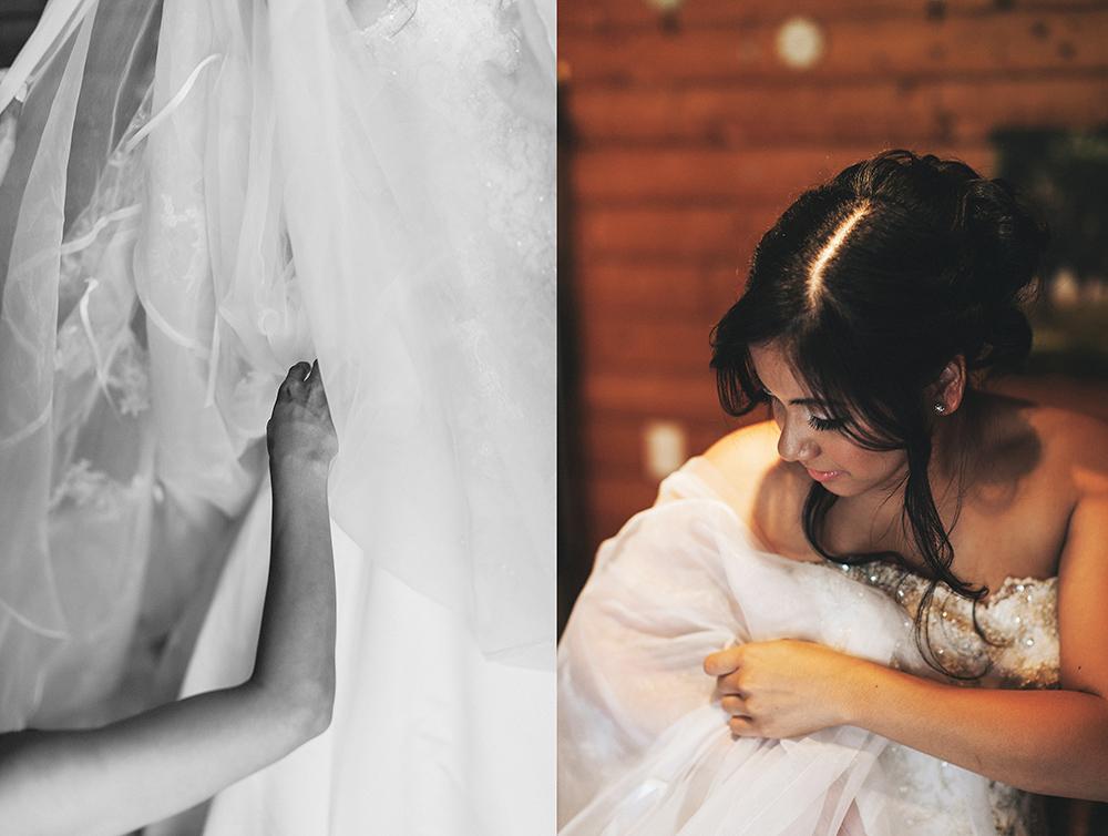 gracie_cesar_wedding_-28.jpg
