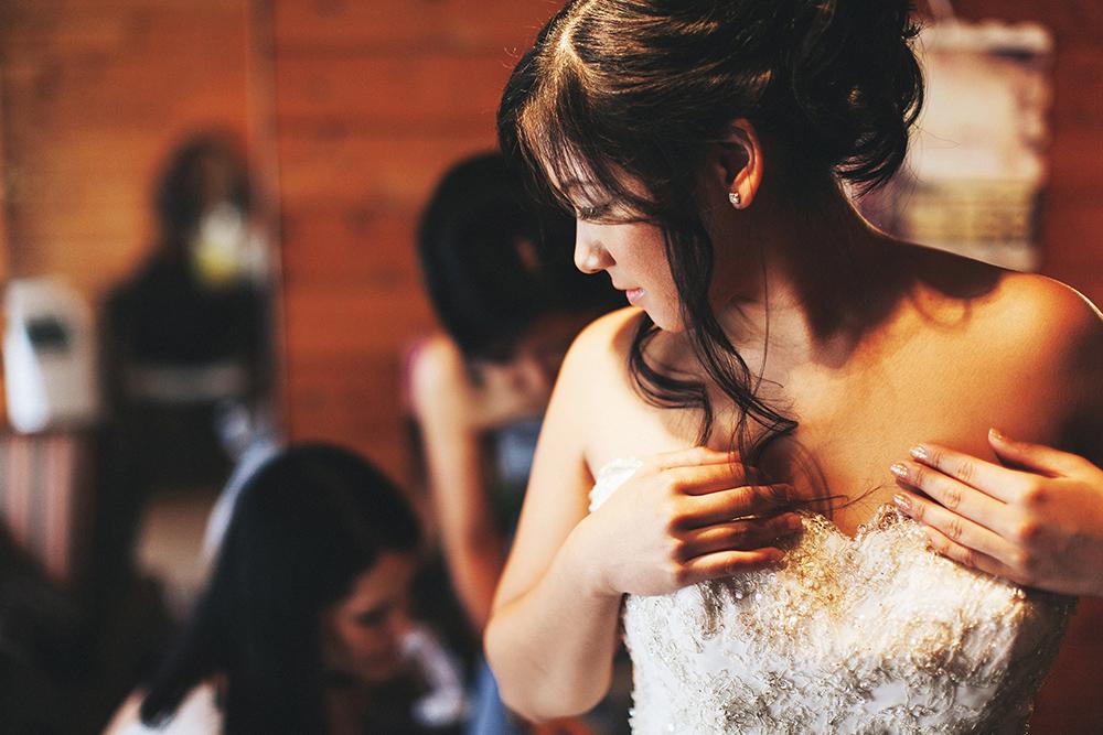 gracie_cesar_wedding_-27.jpg
