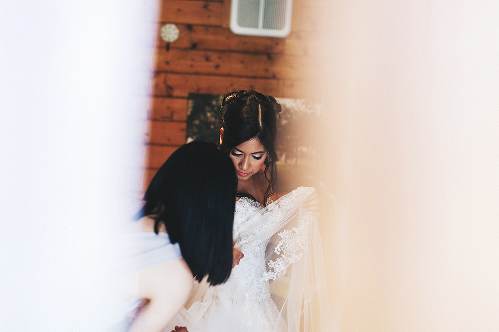 gracie_cesar_wedding_-29.jpg