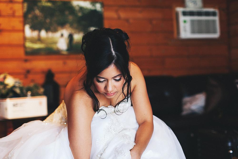 gracie_cesar_wedding_-31.jpg