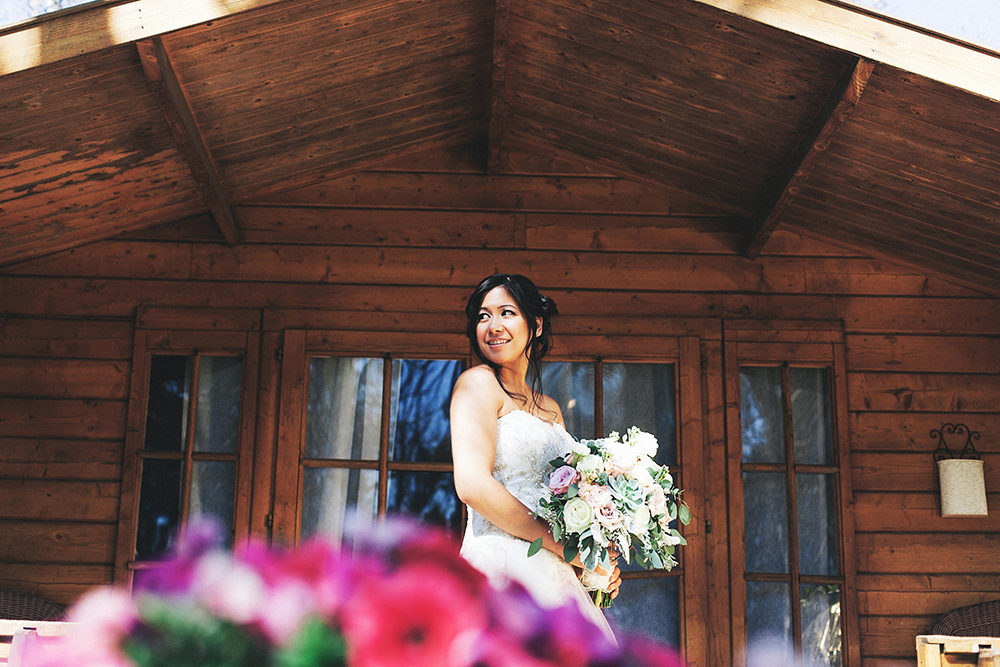 gracie_cesar_wedding_-32.jpg
