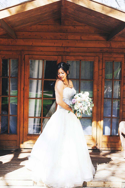 gracie_cesar_wedding_-33.jpg
