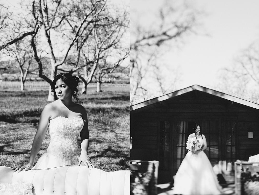 gracie_cesar_wedding_-35.jpg