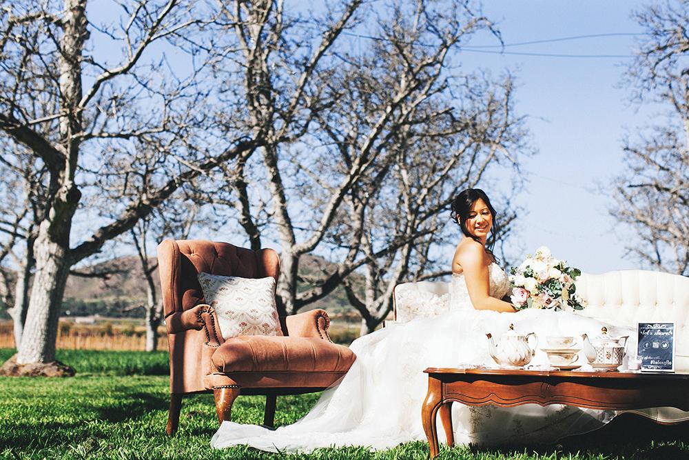 gracie_cesar_wedding_-36.jpg