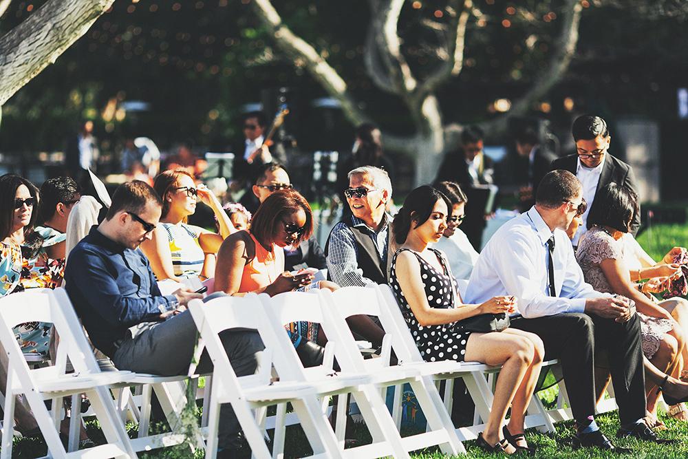 gracie_cesar_wedding_-38.jpg