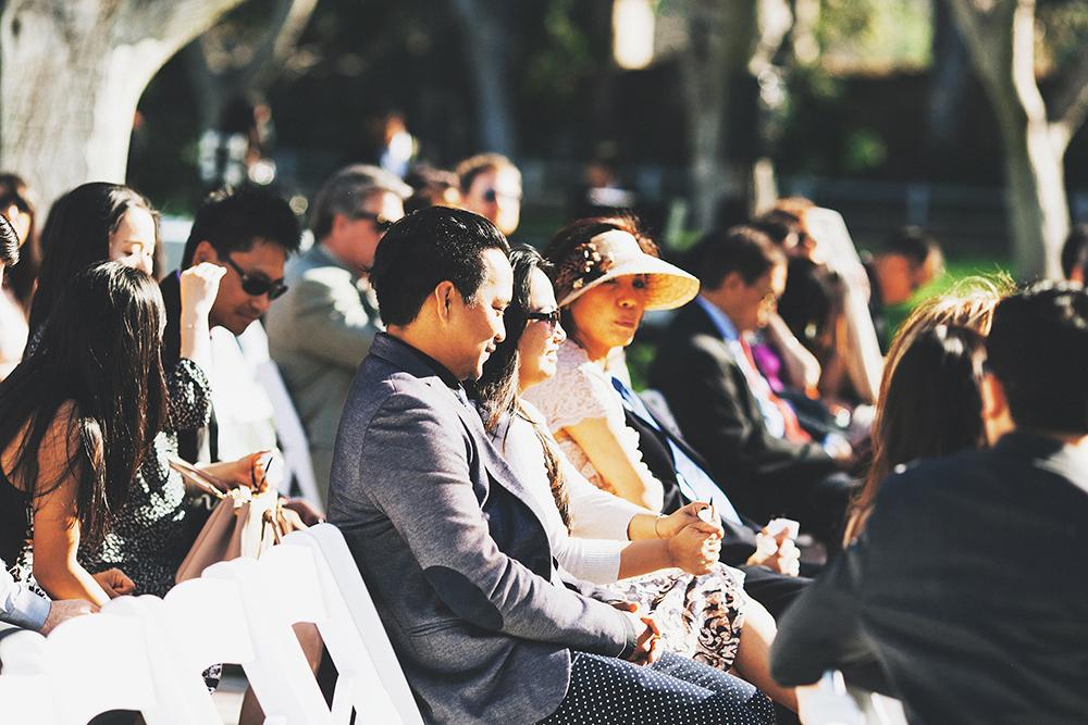 gracie_cesar_wedding_-39.jpg