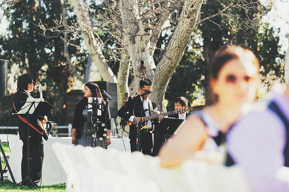 gracie_cesar_wedding_-40.jpg