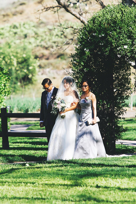 gracie_cesar_wedding_-42.jpg