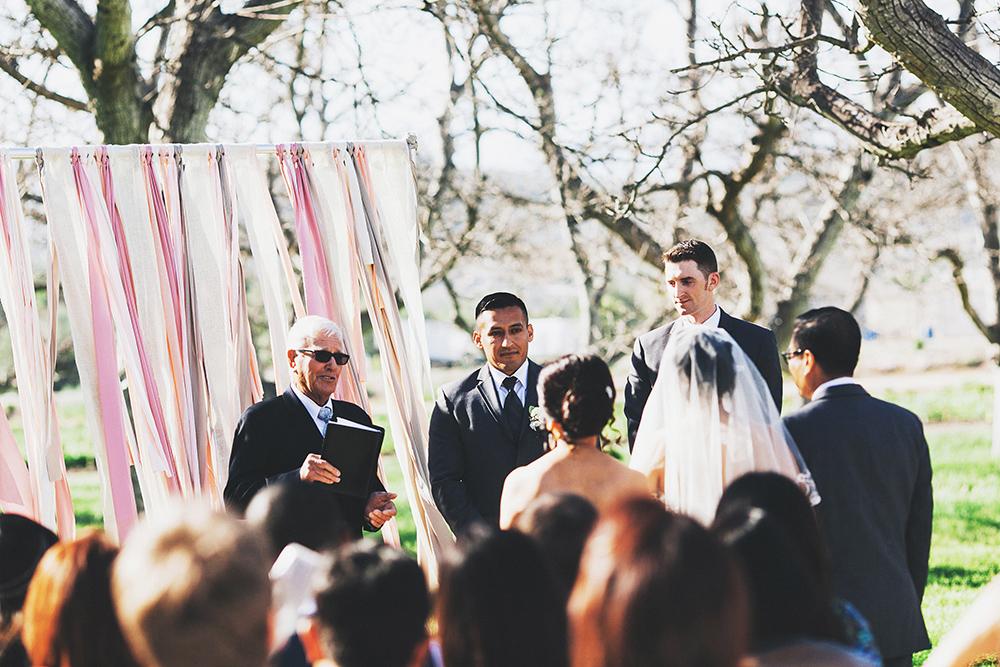 gracie_cesar_wedding_-44.jpg