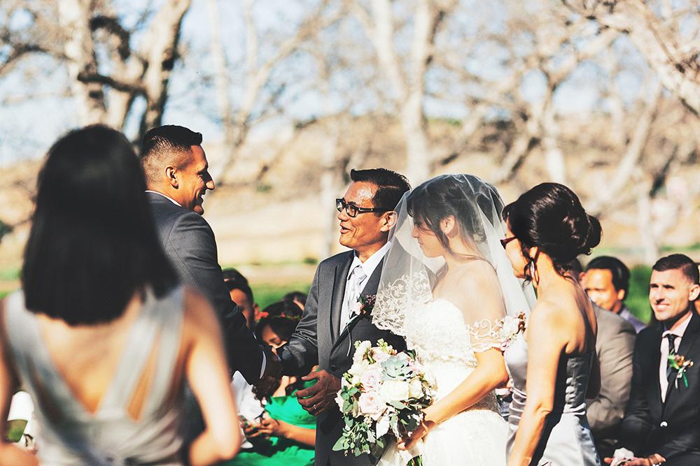 gracie_cesar_wedding_-45.jpg