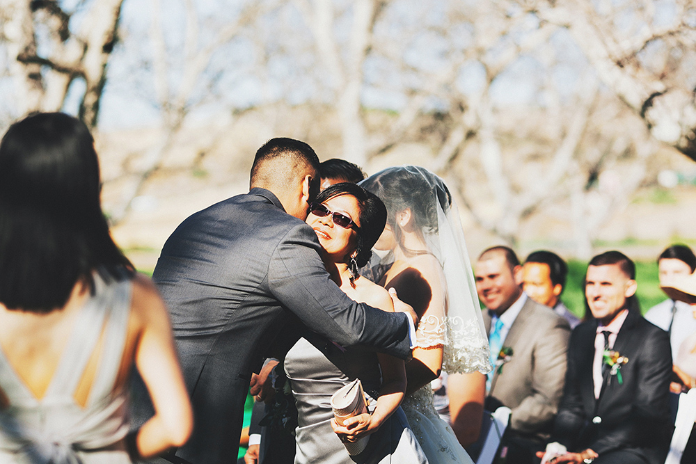 gracie_cesar_wedding_-46.jpg