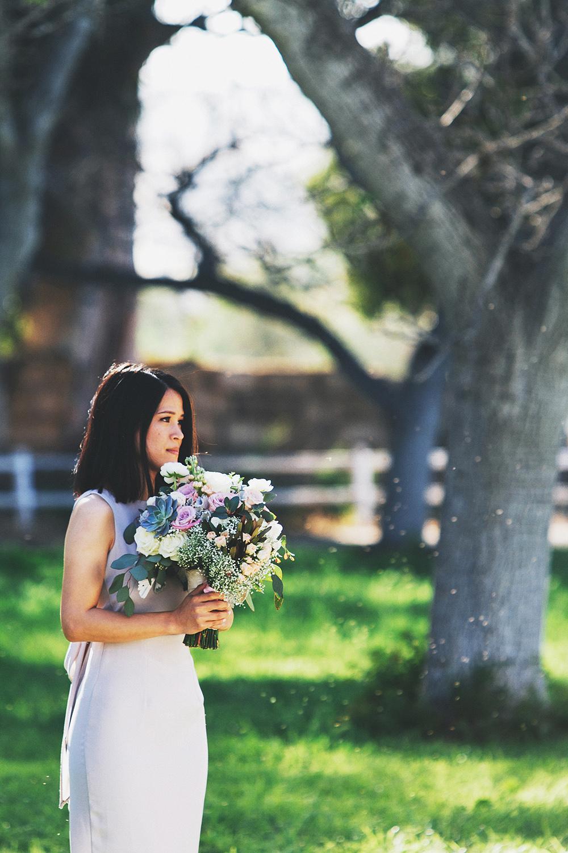 gracie_cesar_wedding_-47.jpg