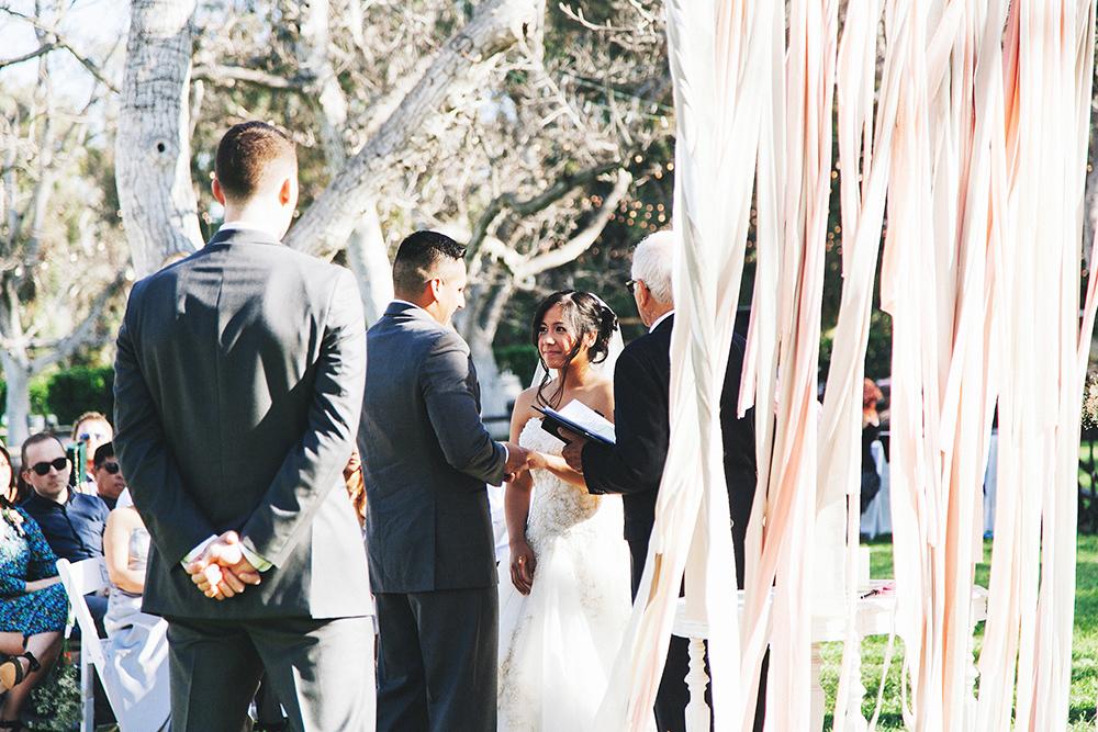gracie_cesar_wedding_-48.jpg