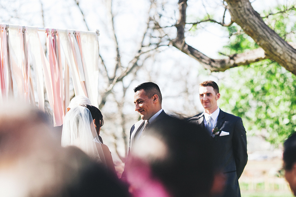 gracie_cesar_wedding_-49.jpg