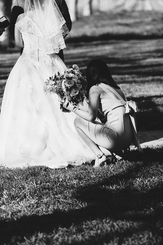 gracie_cesar_wedding_-50.jpg