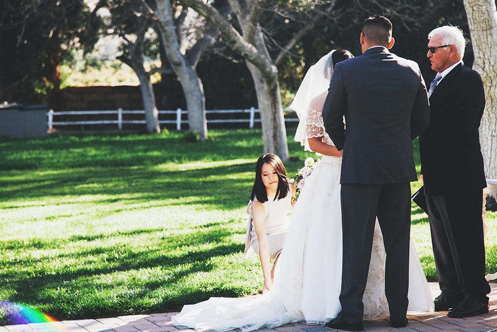 gracie_cesar_wedding_-51.jpg