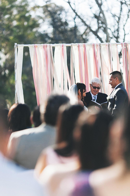 gracie_cesar_wedding_-53.jpg