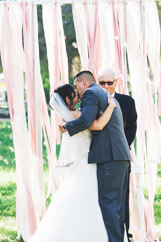 gracie_cesar_wedding_-56.jpg
