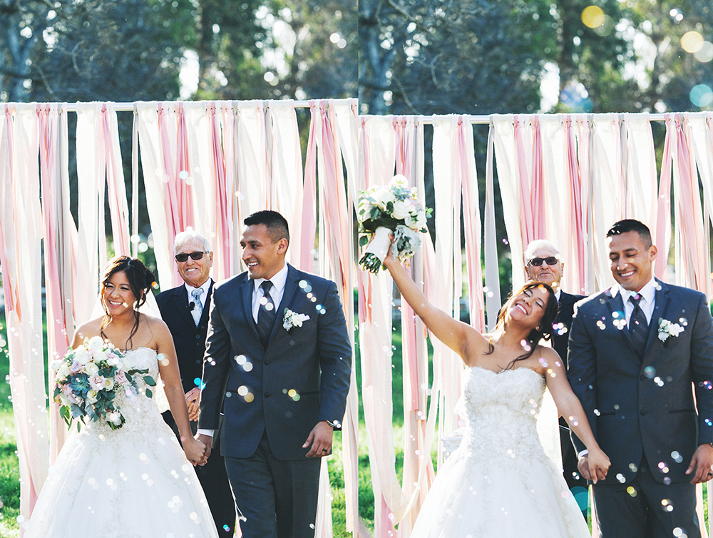 gracie_cesar_wedding_-57.jpg