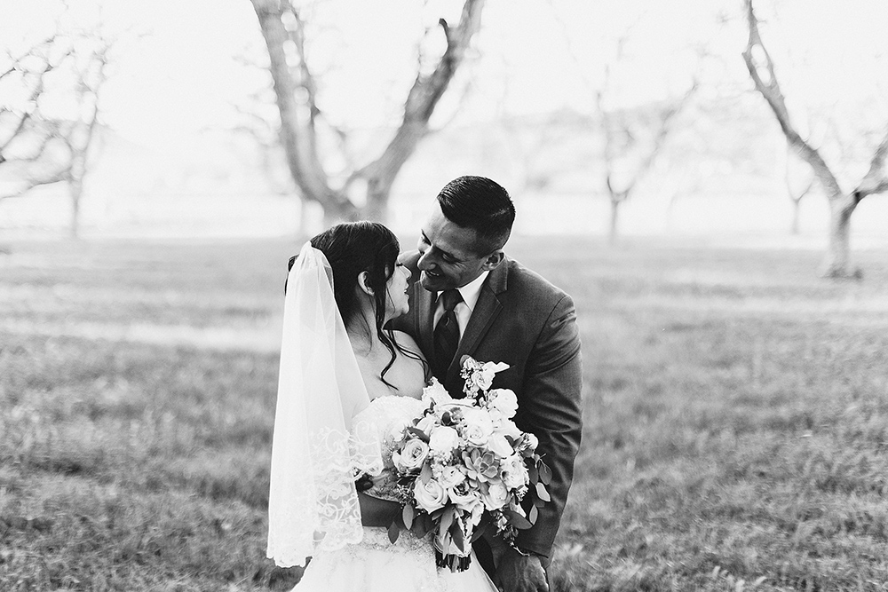 gracie_cesar_wedding_-60.jpg