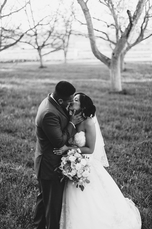 gracie_cesar_wedding_-61.jpg
