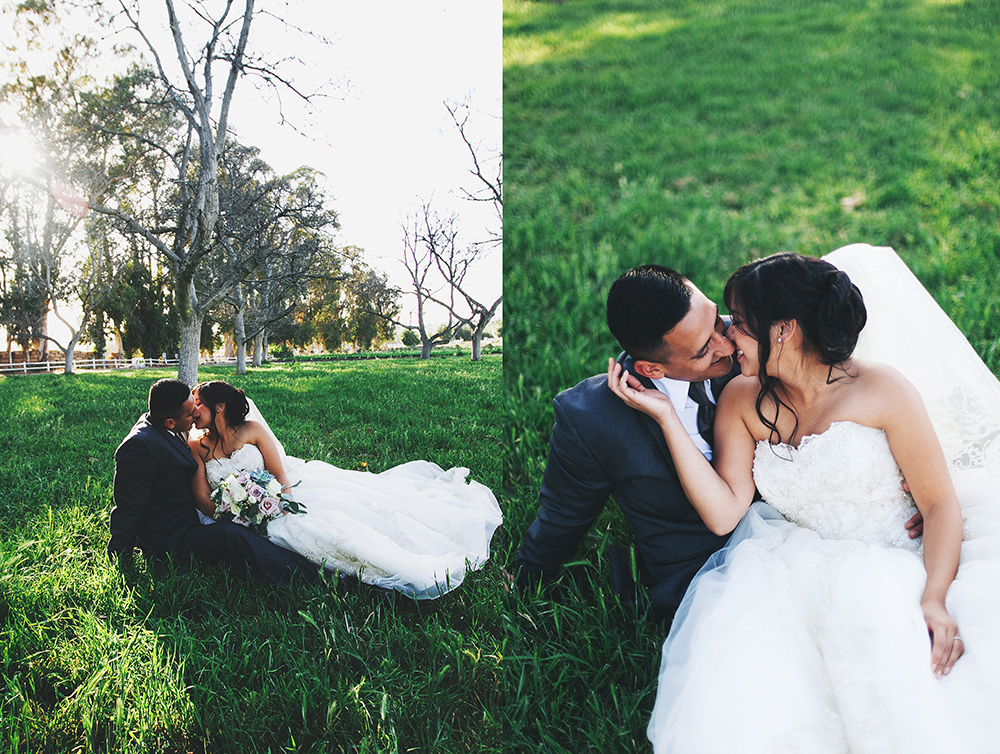 gracie_cesar_wedding_-62.jpg