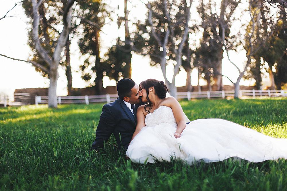 gracie_cesar_wedding_-63.jpg