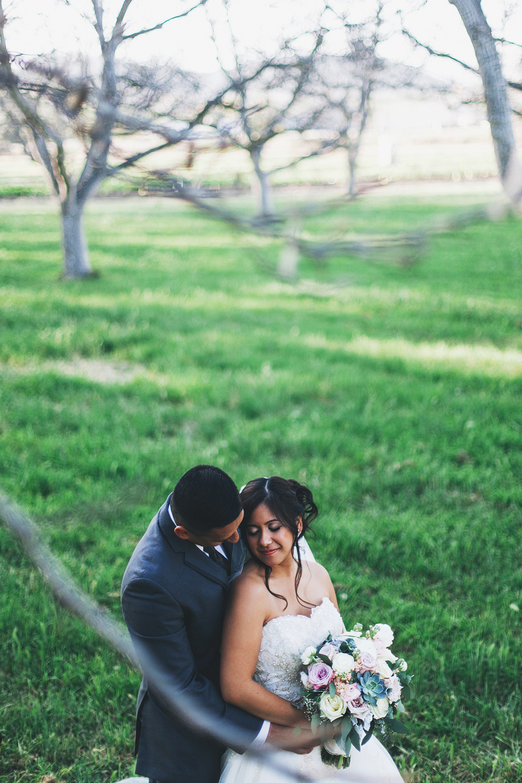gracie_cesar_wedding_-65.jpg